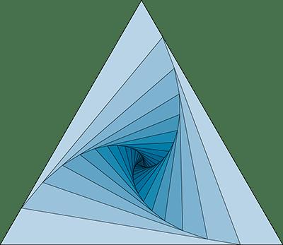 mlf-logo-blue